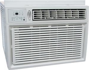 Cooling & Ventilation