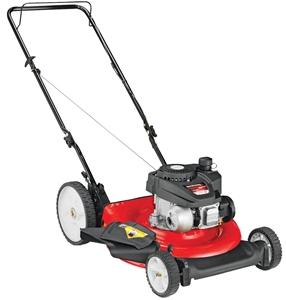 Lawn & Garden Power Tools