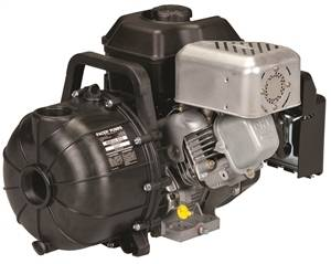 Gasoline Transfer Pumps