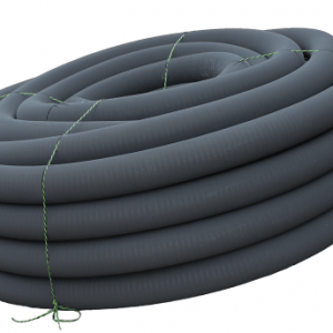 Flexible Corrugated Pipe